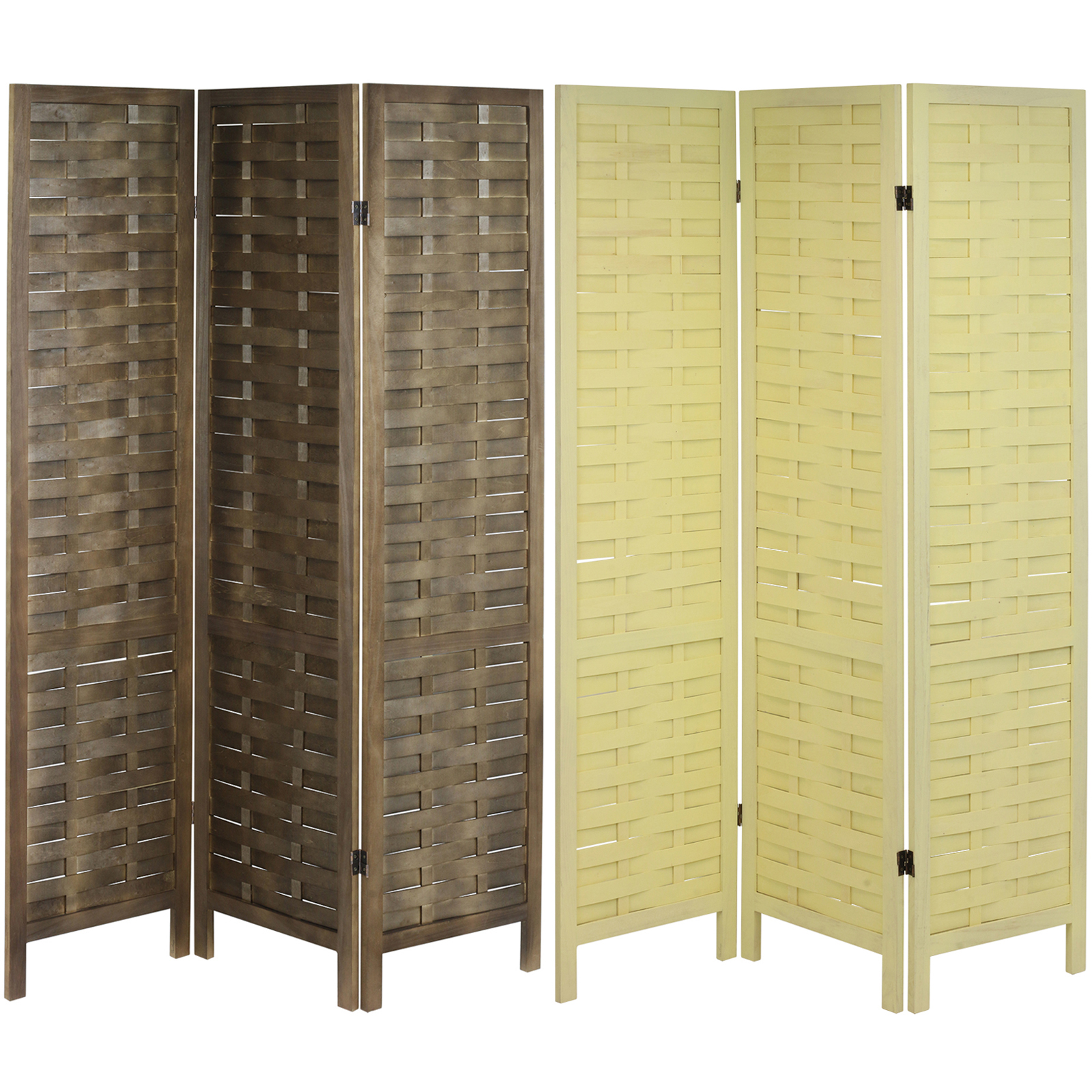 dividers that epic separator your home ideas divider will room to style add contemporary