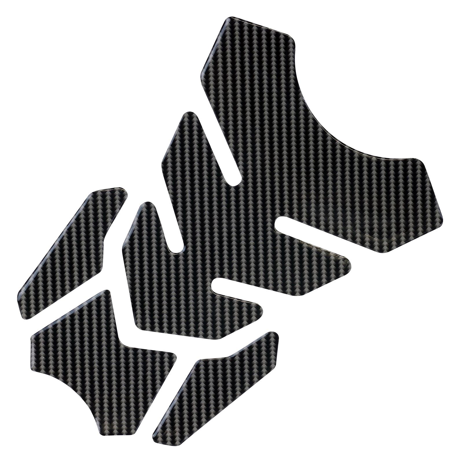 Prot/ège R/éservoir mod.basic adapt/é pour Moto Guzzi Norge