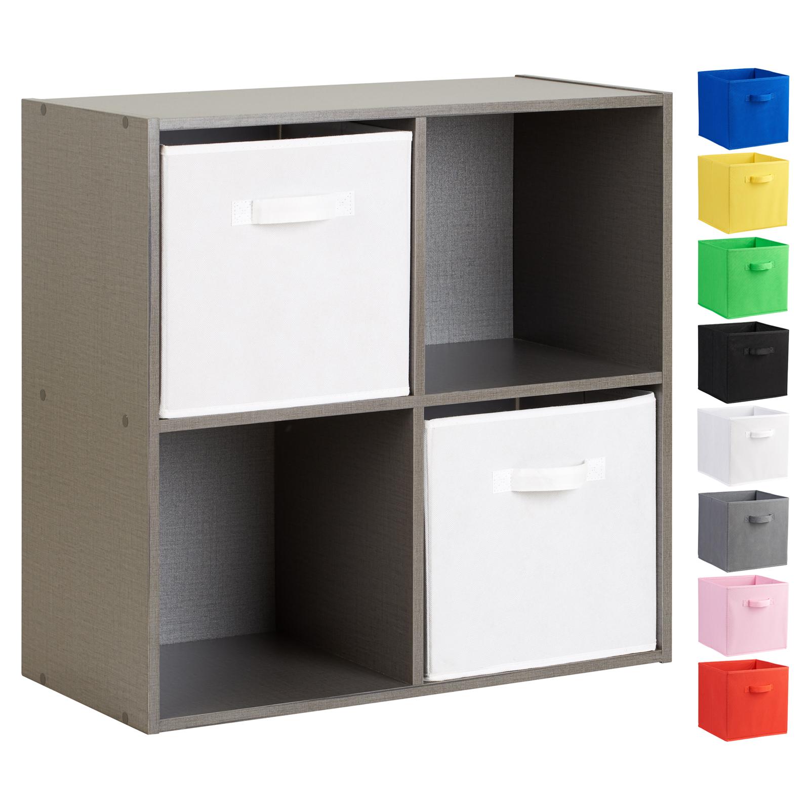 Cubes De Rangement But Gamboahinestrosa