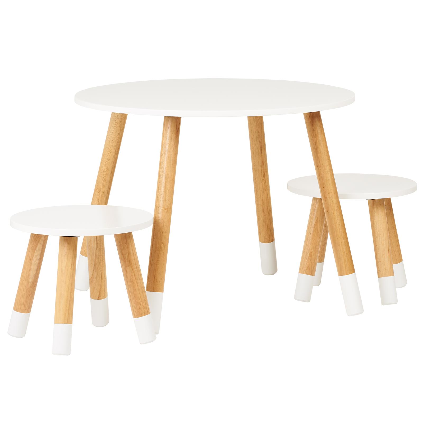 Set Tavolo E Sedie Bambini.Dettagli Su Set Tavolo E Sedie Per Bambini Hartleys Tavolini Seggiolino Sgabello Bambino