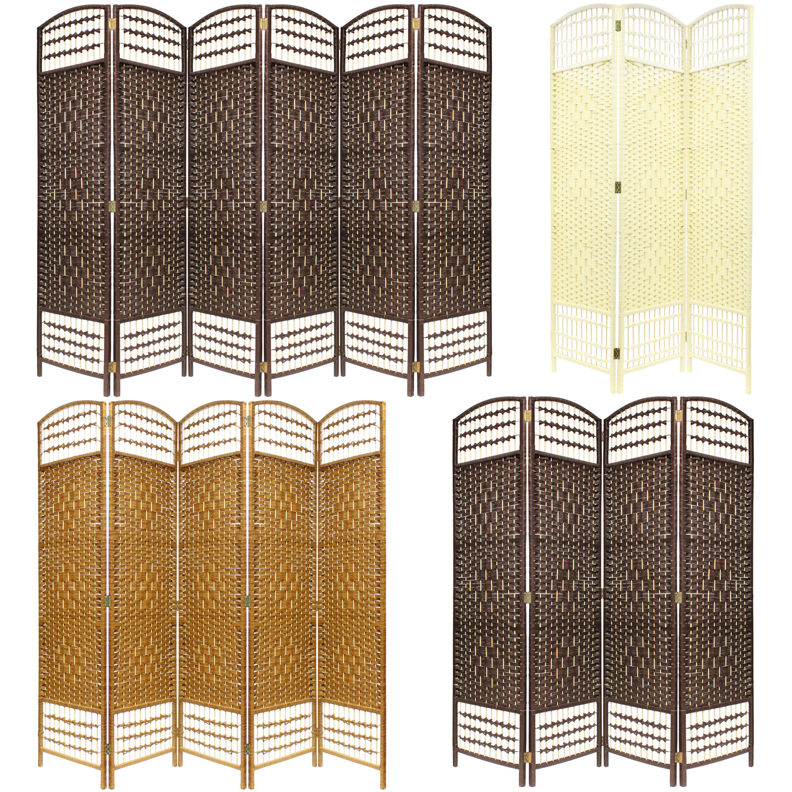 room separator divider home charter for a hinge good ideas