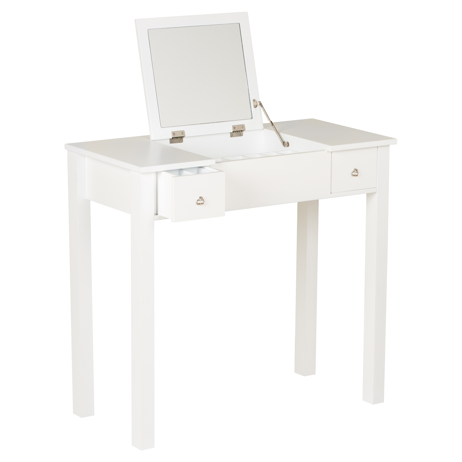 Tremendous White Makeup Table With Drawers Saubhaya Makeup Pdpeps Interior Chair Design Pdpepsorg