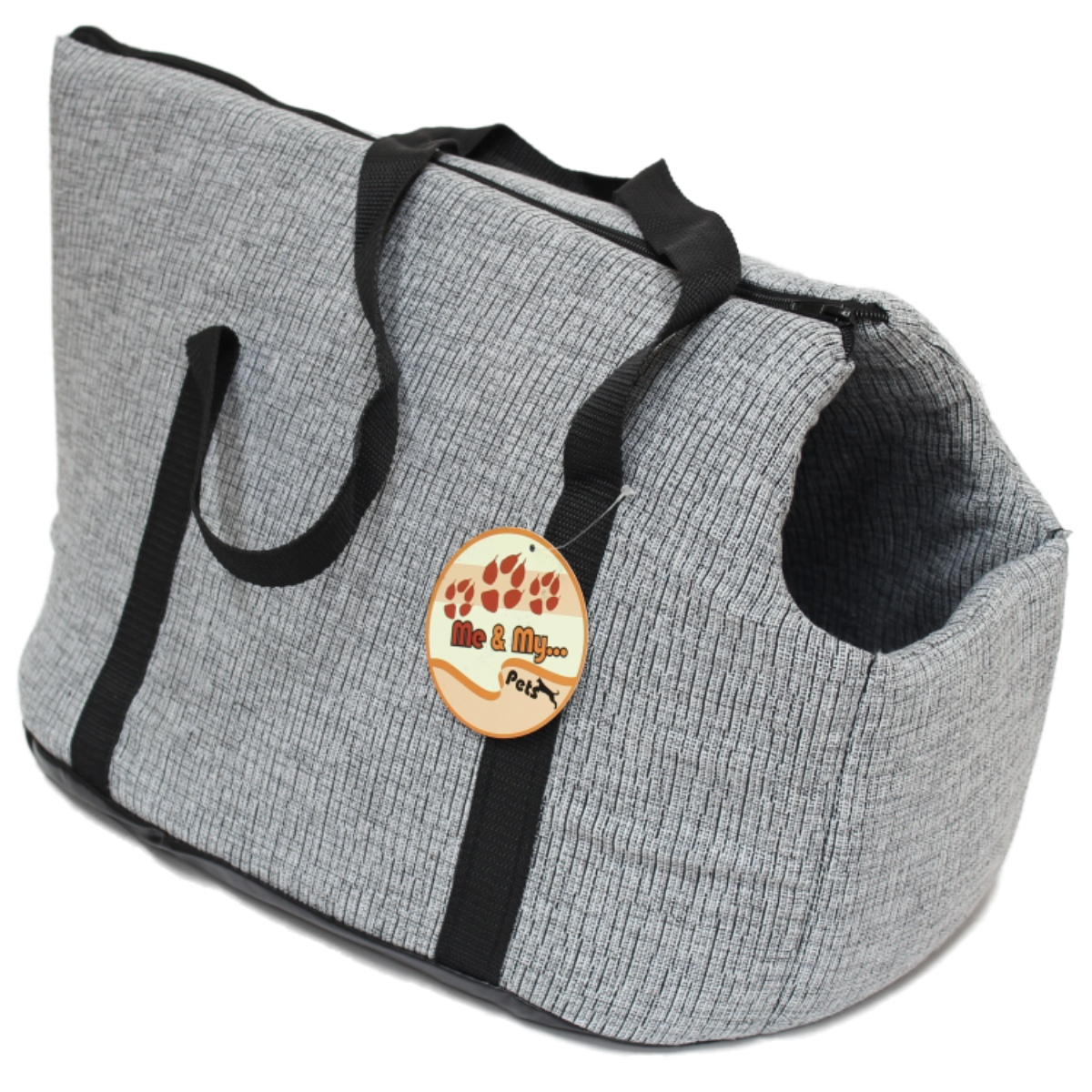 PET TRAVEL BAG FOR DOG PUPPY CAT KITTEN