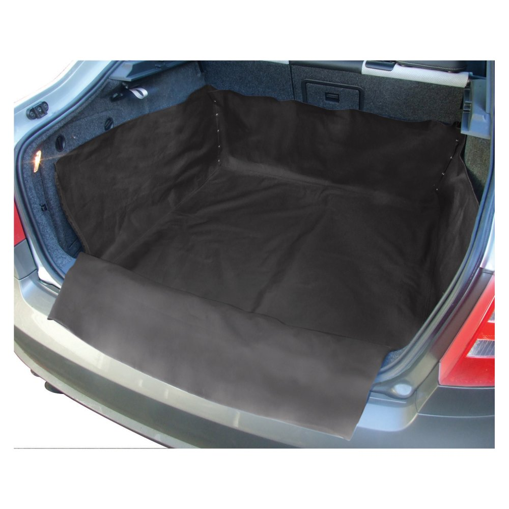 Car Boot Liner Cover Mat For Dogs Tools Work Pet Heavy