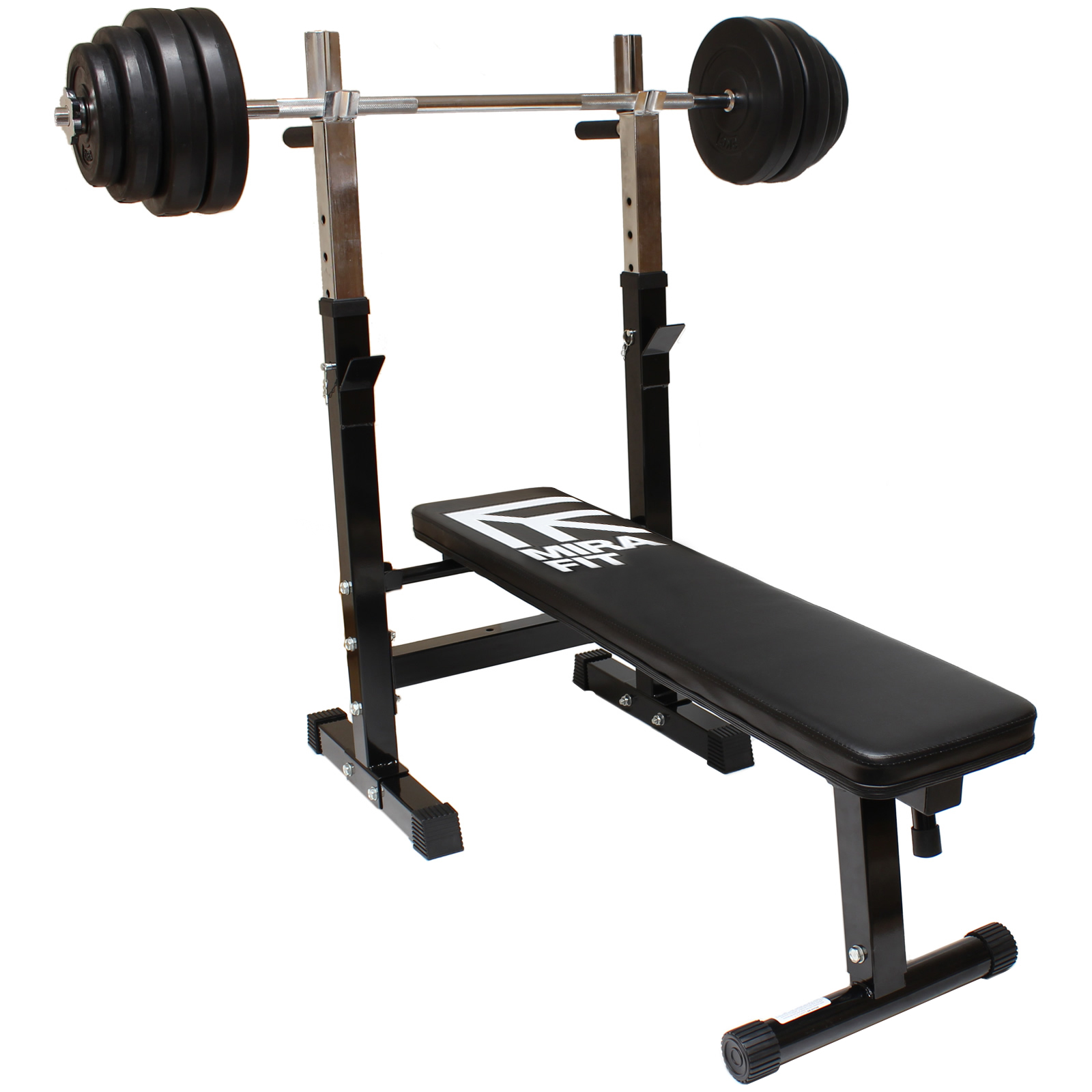 olympic position has pad and weights preacher olymipic on steel squat with curl adjusts this developer pin bench to rack leg set weight back