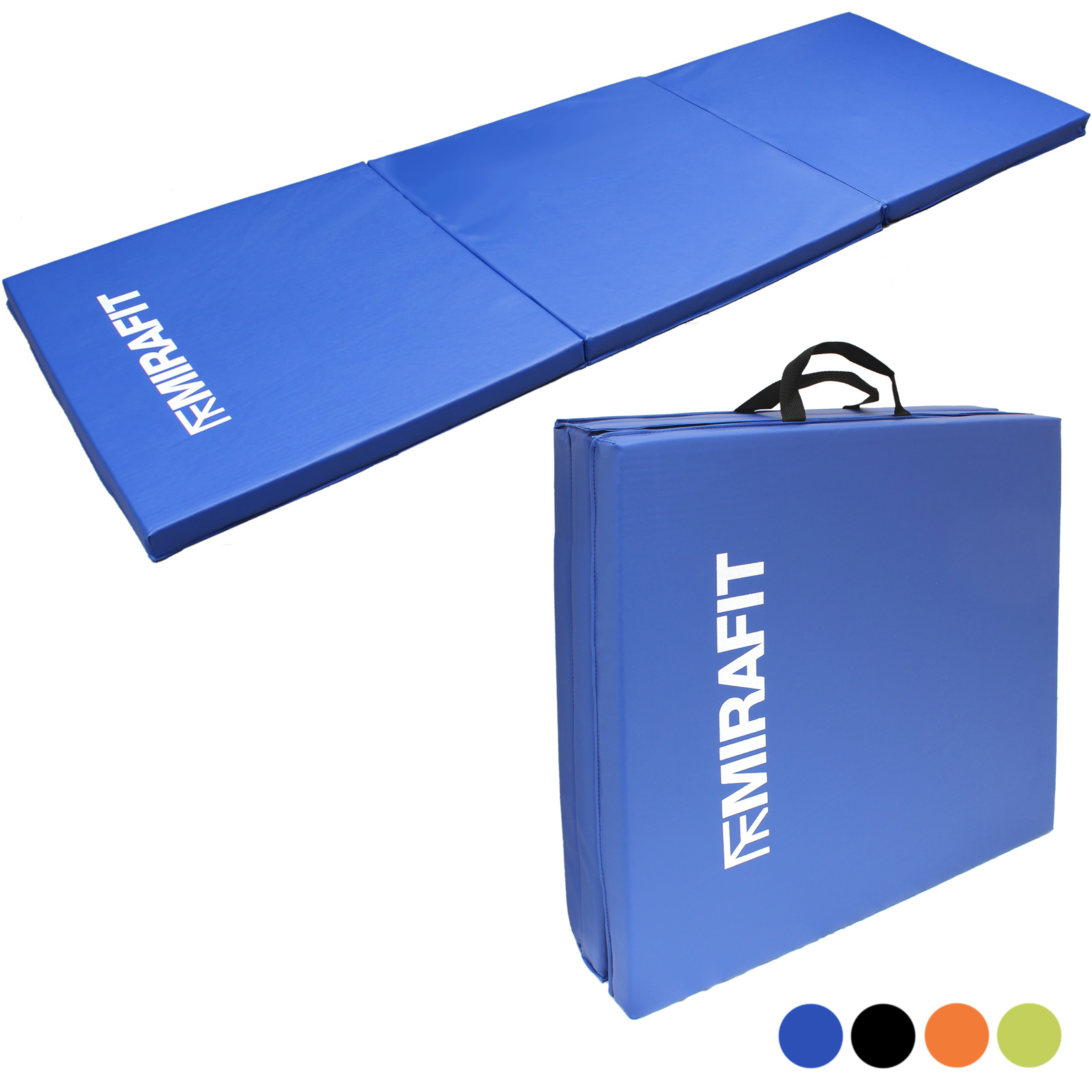 top sleep porta brands comfort inch master tri portable res memory or fold itm folding zinus mat foam mats