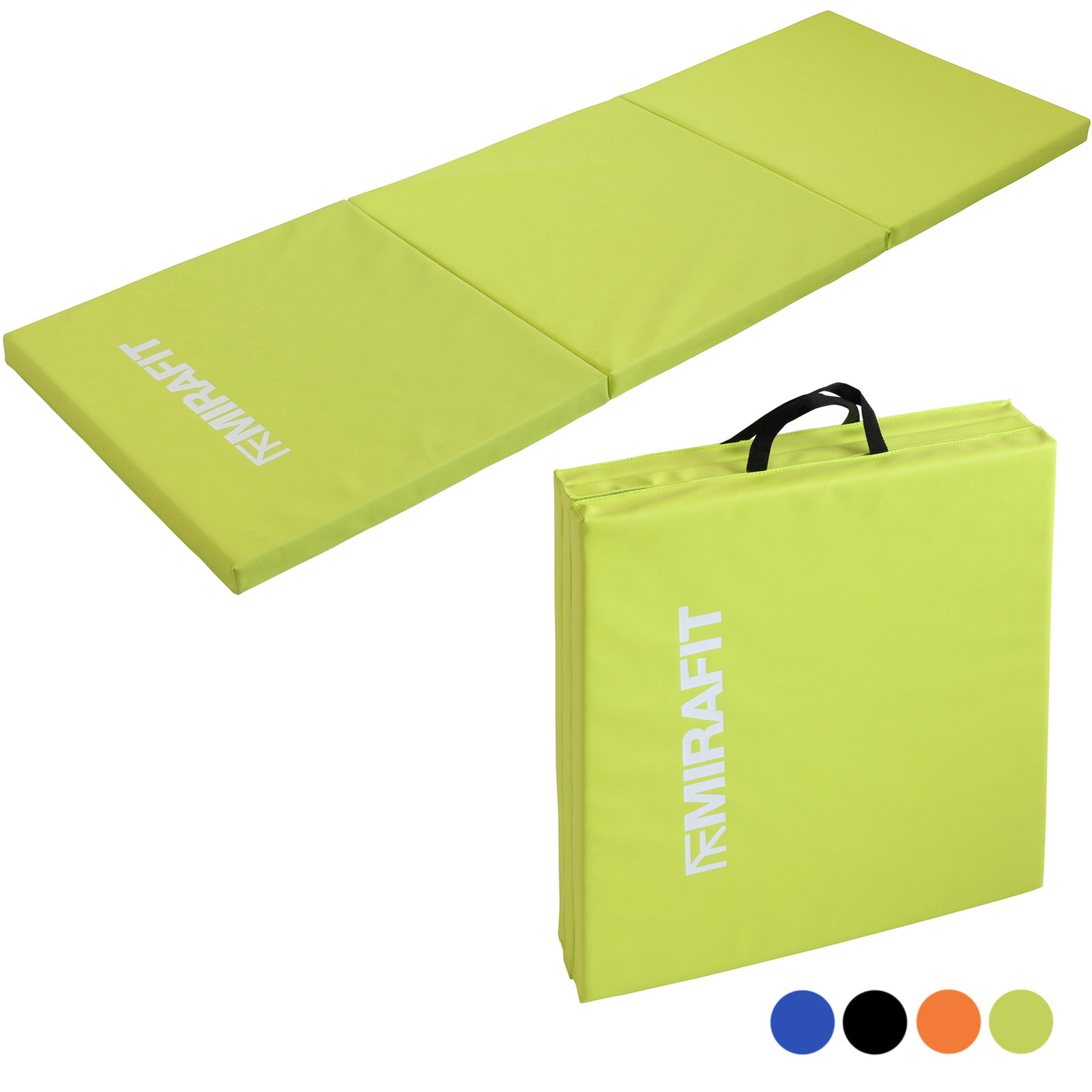 com sunny mats ip no fitness mat ddbf exercise and tri fold health walmart