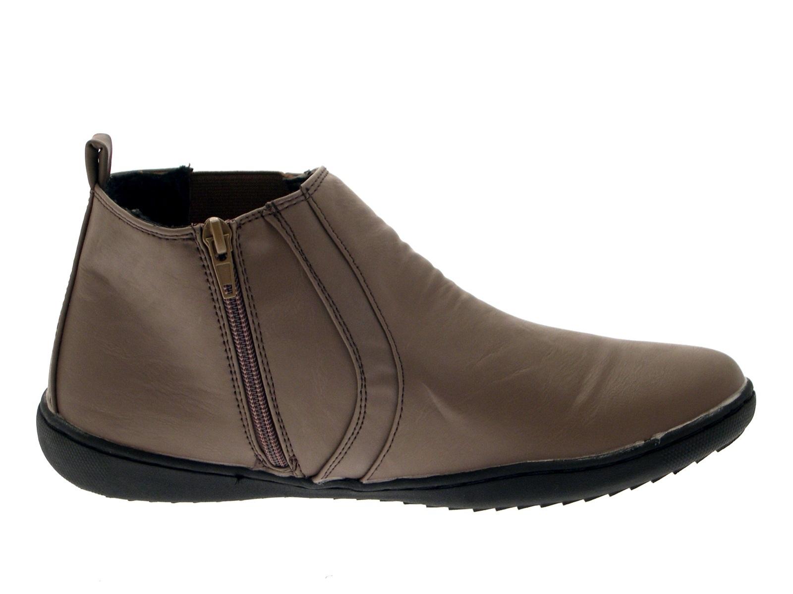 Comfortable Ladies Shoes Size
