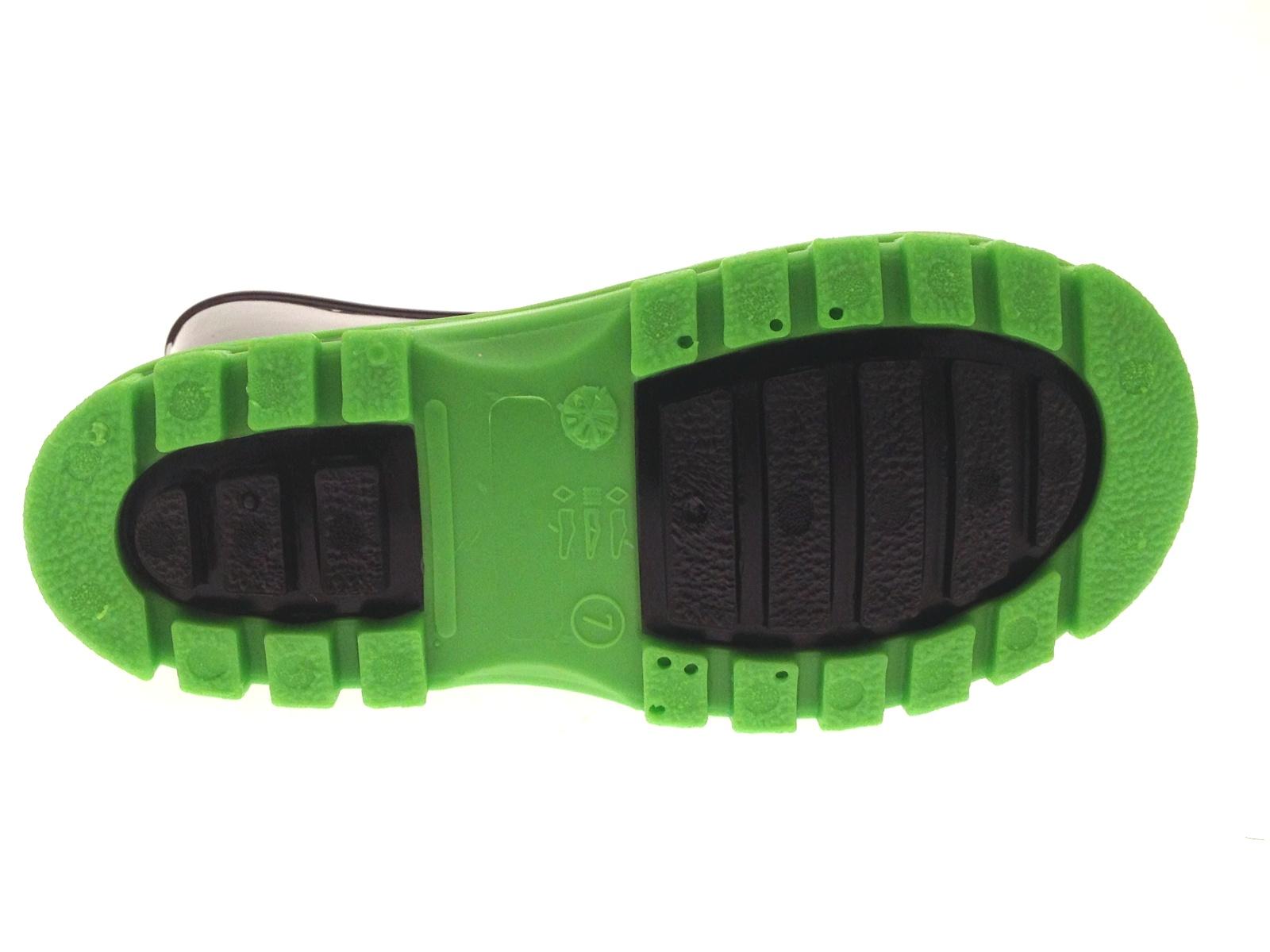 Boys Trainers Boots Shoes Teenage Mutant Ninja Turtles Size 7-1