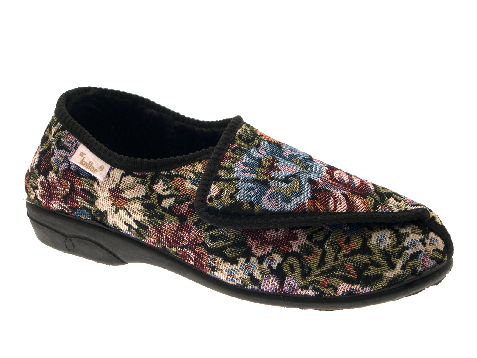 Dr Comfort Diabetic Shoes Uk