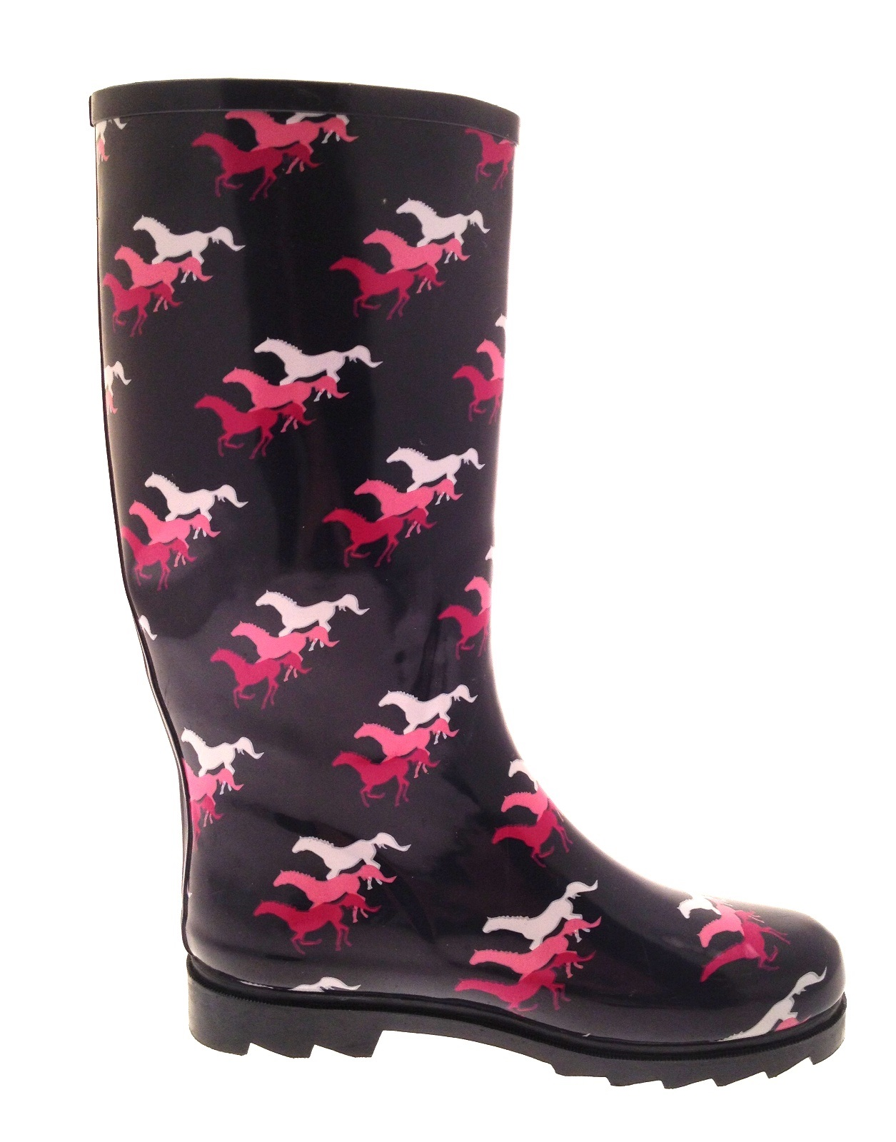 Rain Shoes Ladies Uk