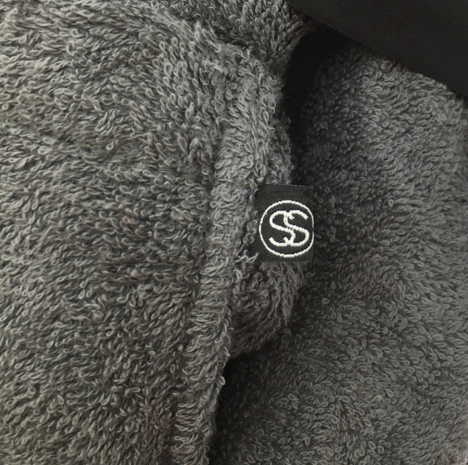 7ffac49607 Mens Pure 100% Cotton Luxury Towelling Bath Robes Dressing Gowns ...