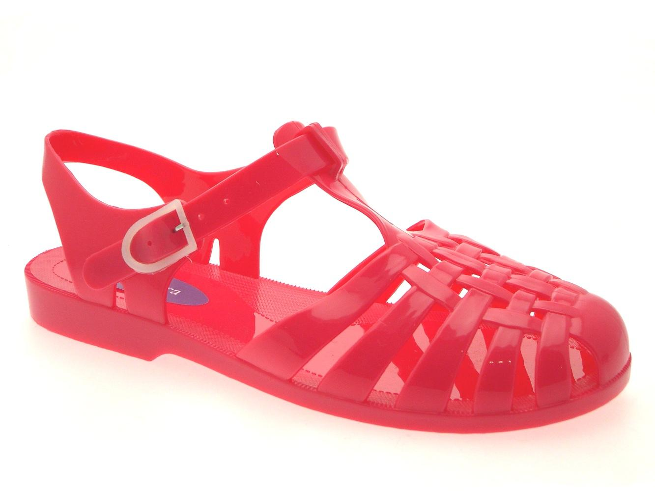 Children S Jelly Shoes Uk