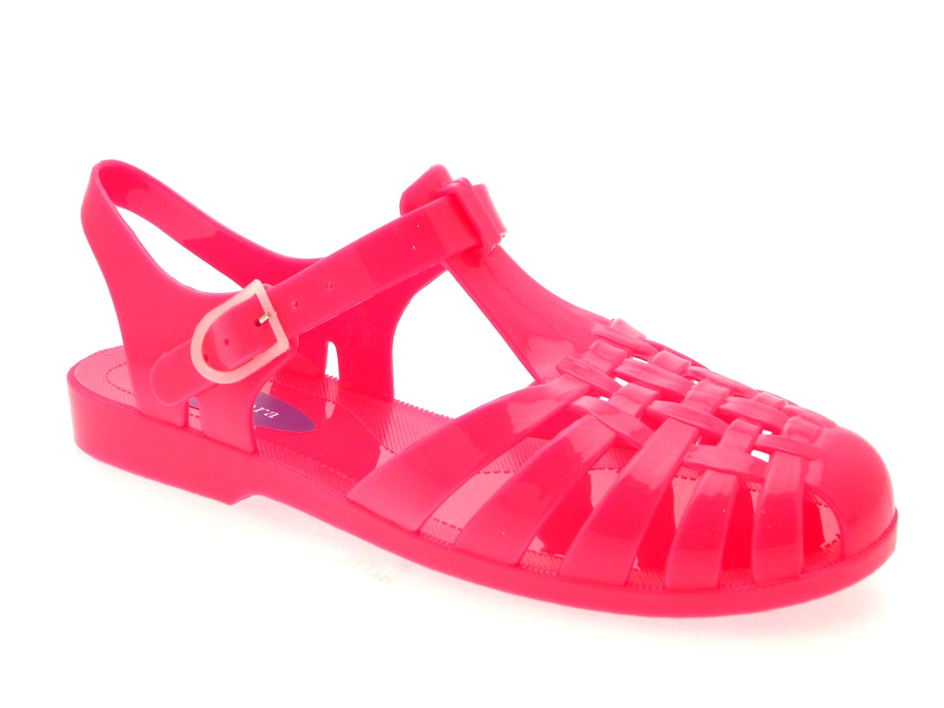 Buy Jelly Shoes