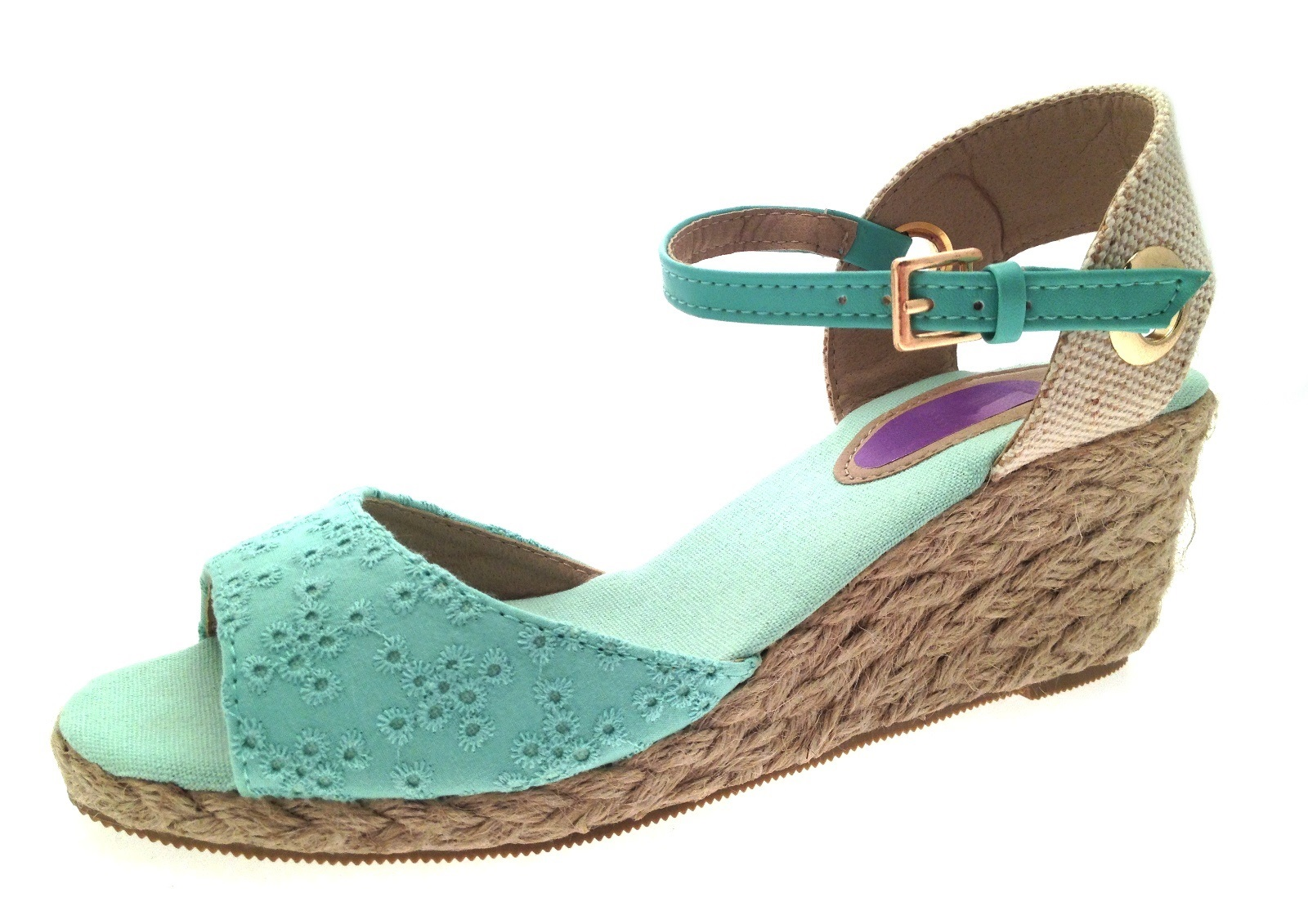 Summer Sandals for Ladies