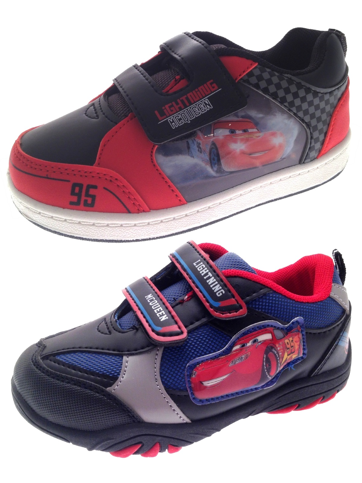 character shoes boys cheap online
