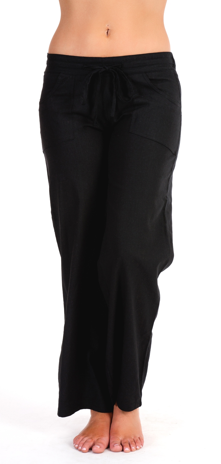 Related: black capri pants 16 black capri pants size 10 black capri pants plus size black capri jeans black capri dress pants. Include description. Categories. Selected category All. Clothing, Shoes & Accessories. Elementz Women's Black Capri Pants 2X .
