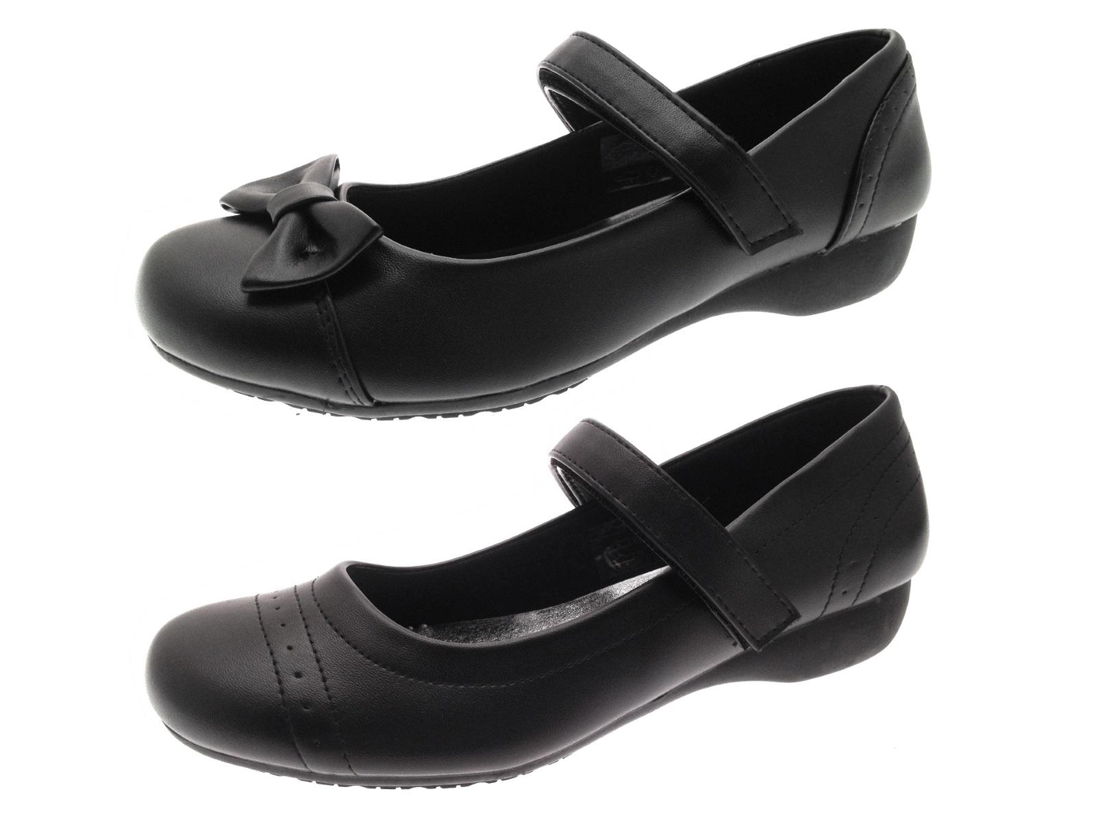 Bridal Mary Jane Shoes Uk