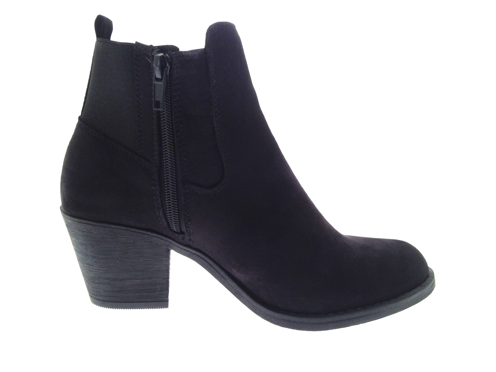 Women S Casual Shoes With Zip