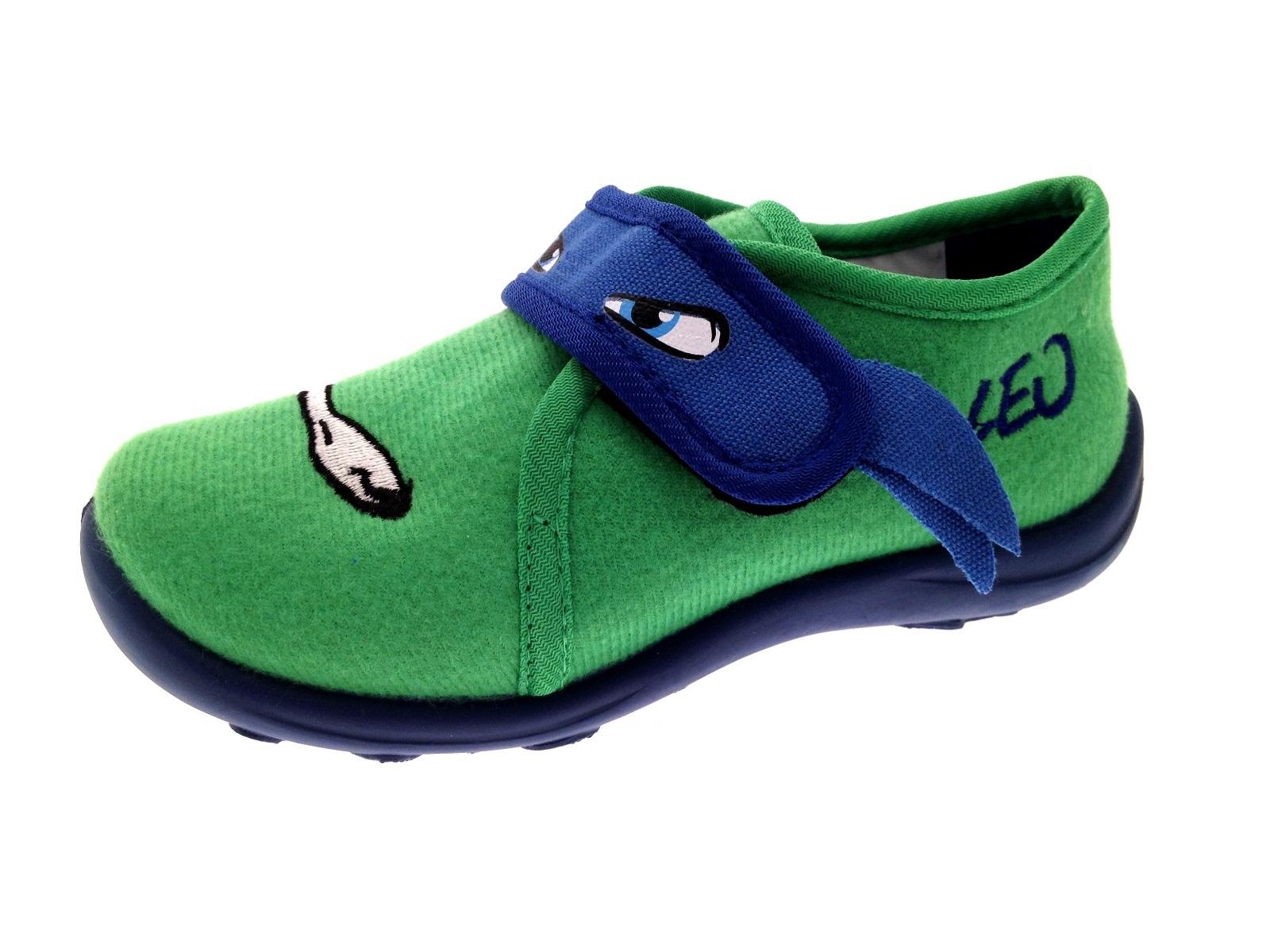 Boys Beach Shoes Size