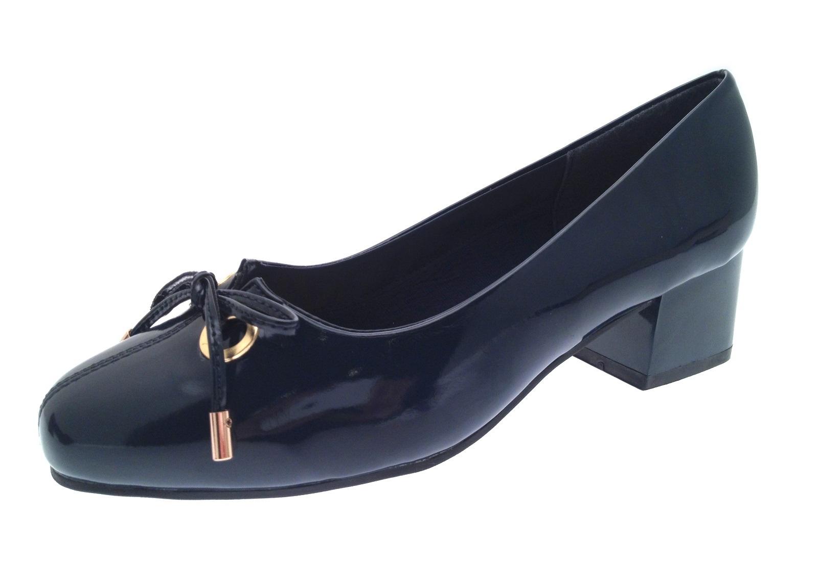 Extra Wide Womens Ballroom Dance Shoes