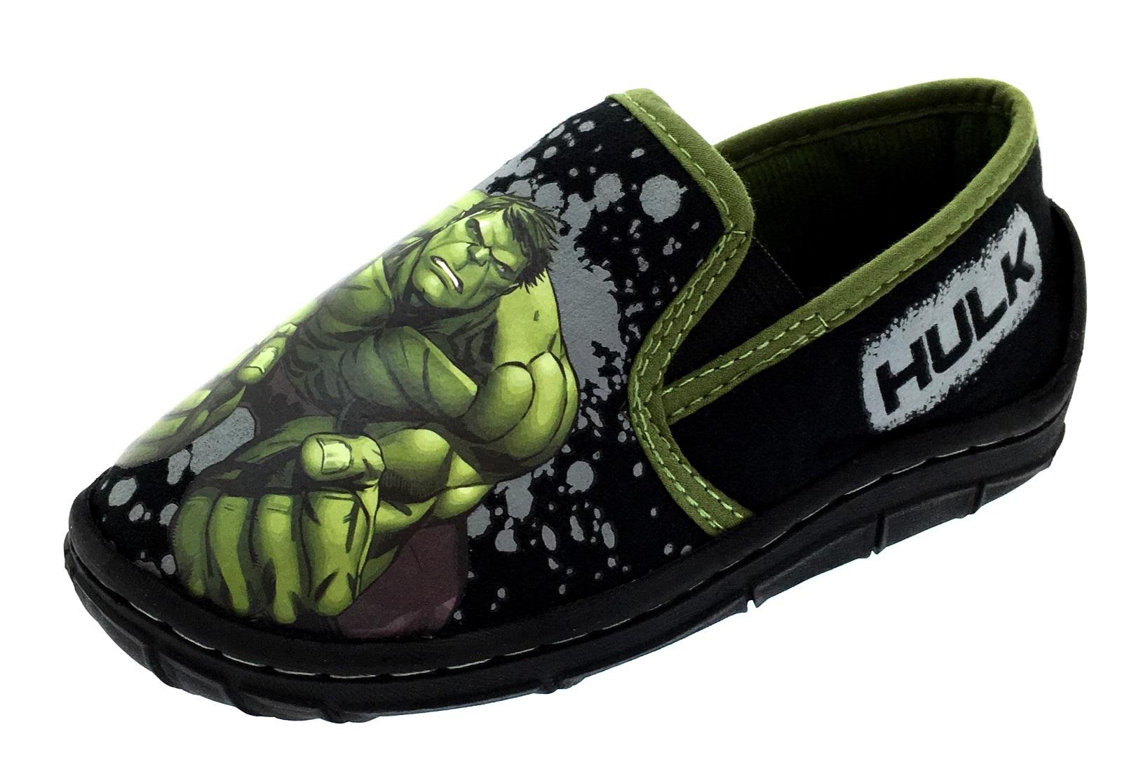 Size   Boys Shoes Uk