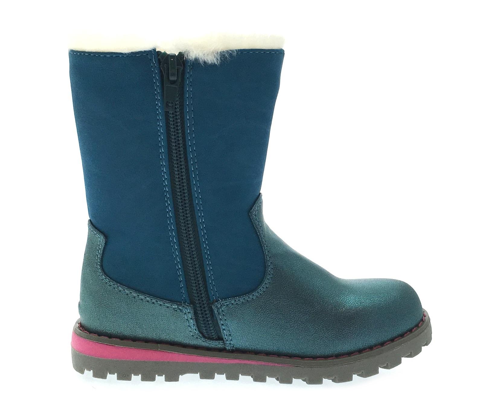 Frozen Anna Shoes Size