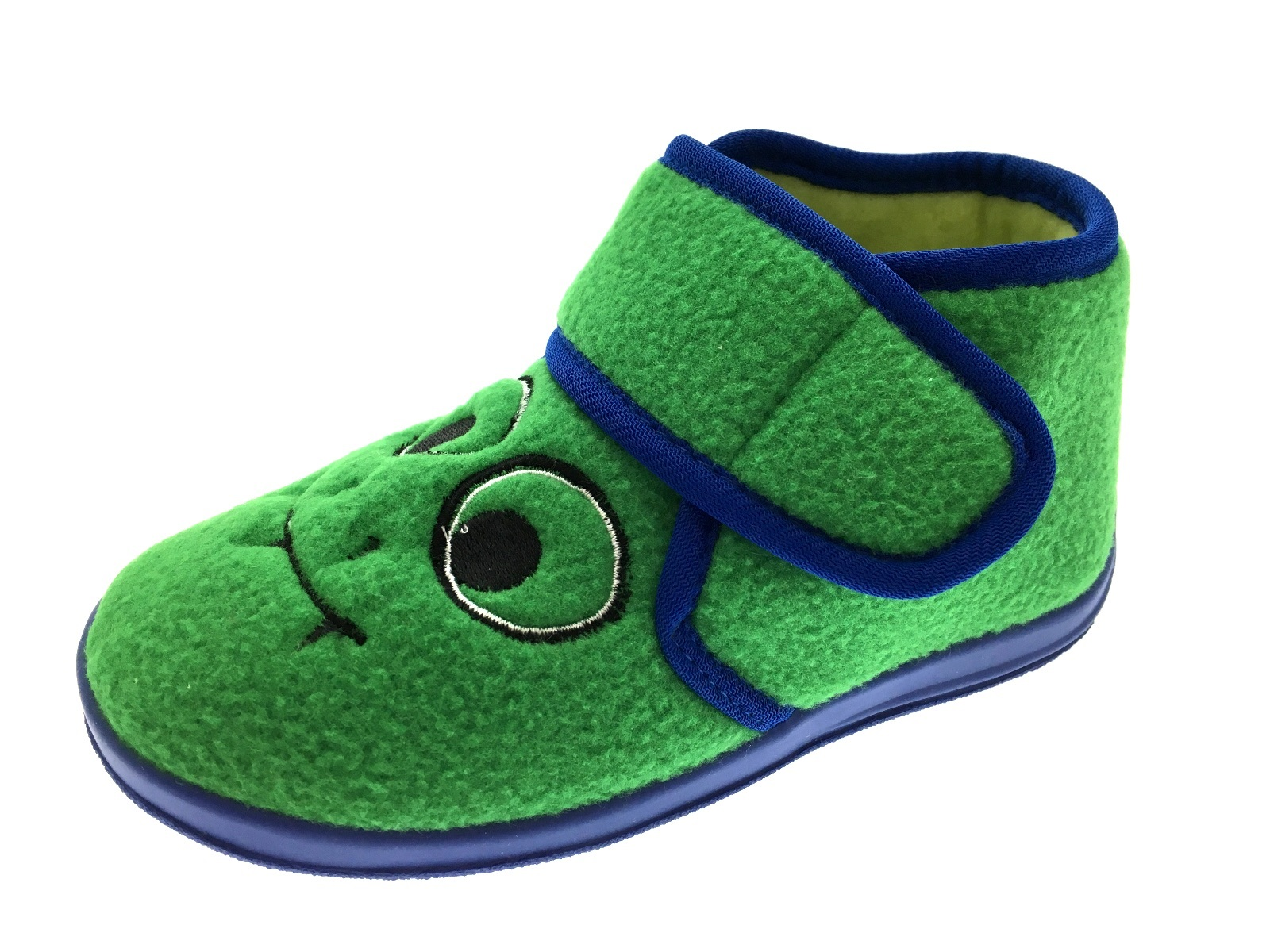 Popular Kids Boys Girls Toddlers Velcro Slippers Boots Booties Childrens Shoes Dino Dinosaur Fire Tr