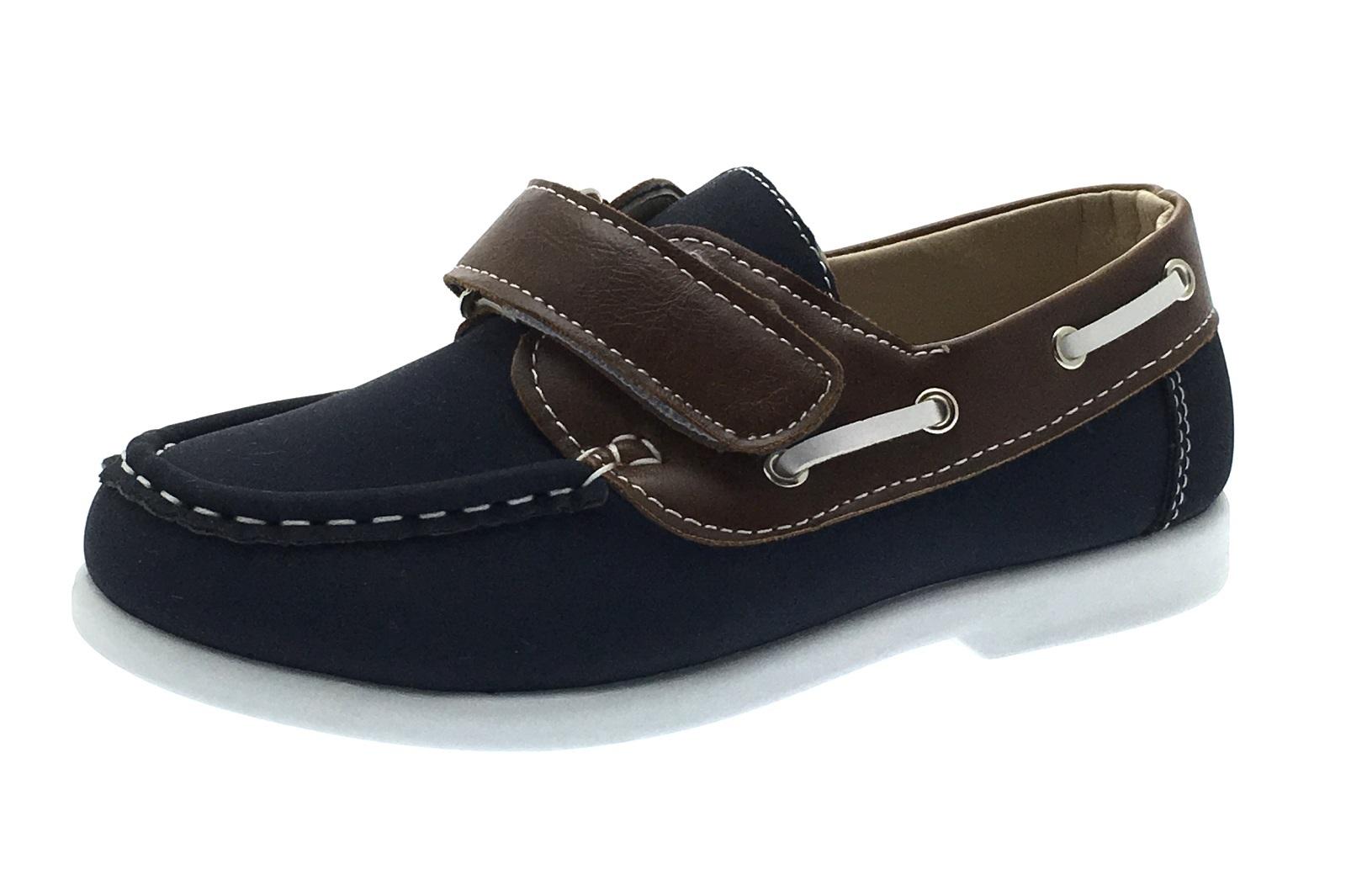 Infant Boat Shoes Uk