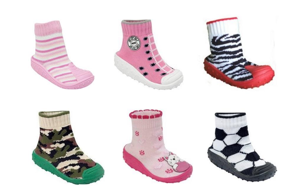 Toddler Slipper Socks With Grips Almaderock Org Best Photo 2018
