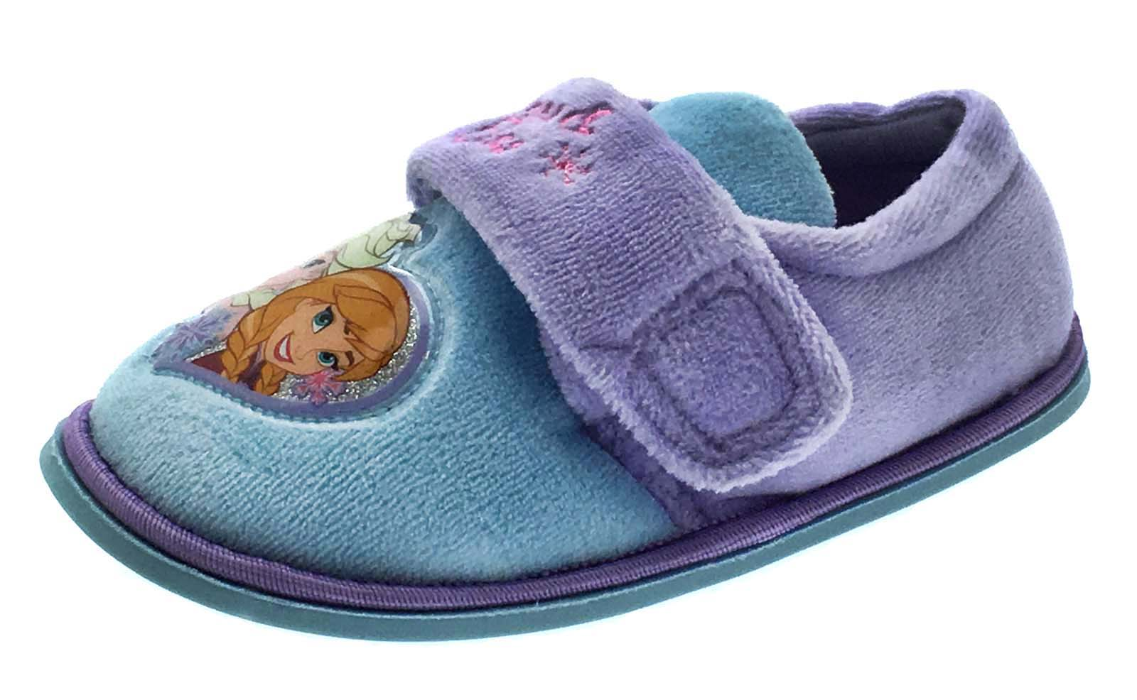Shoes for girls with price-1148