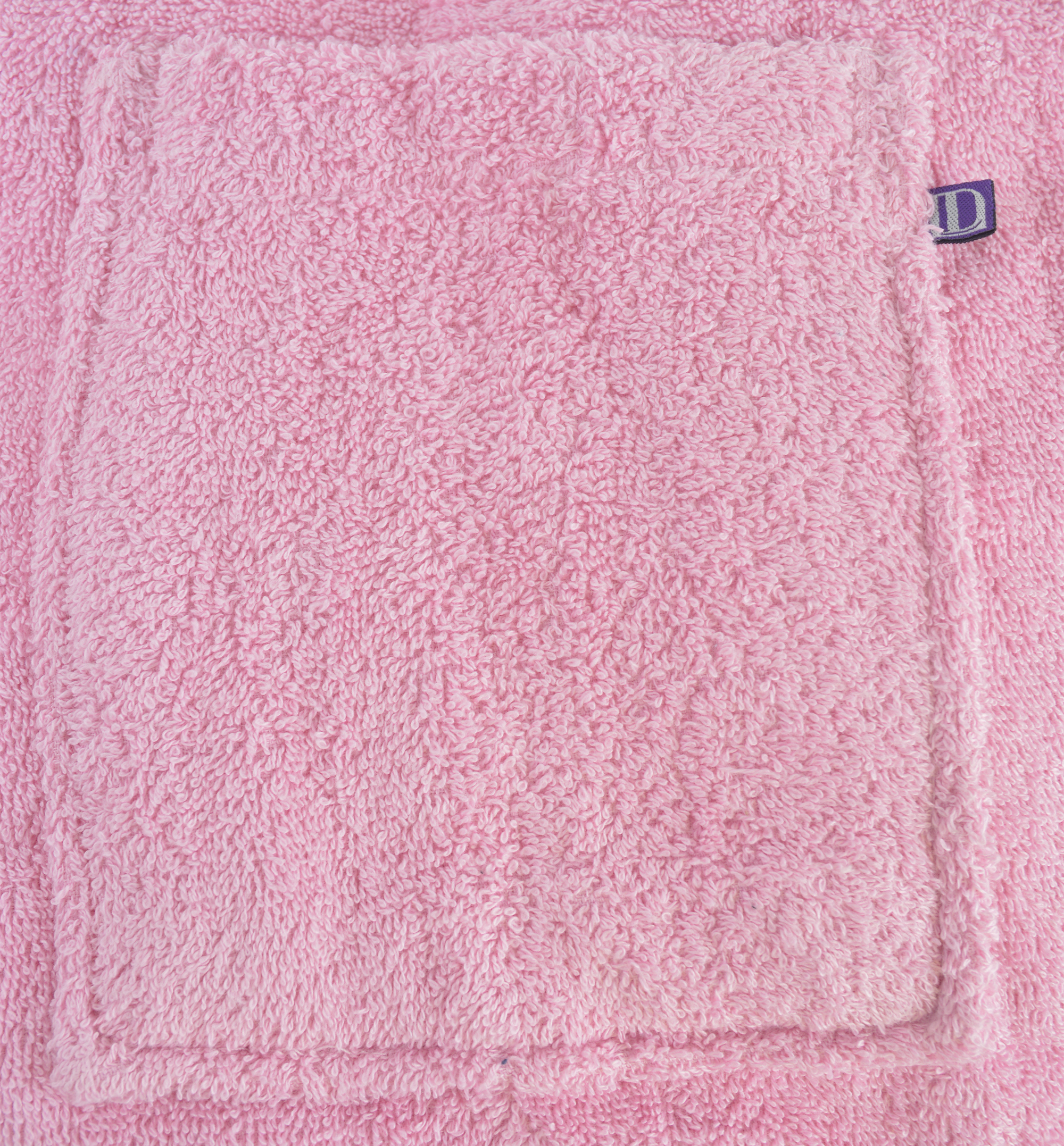 HALF PRICE SALE Womens Luxury Towel Wrap Towelling Bath Beach ...