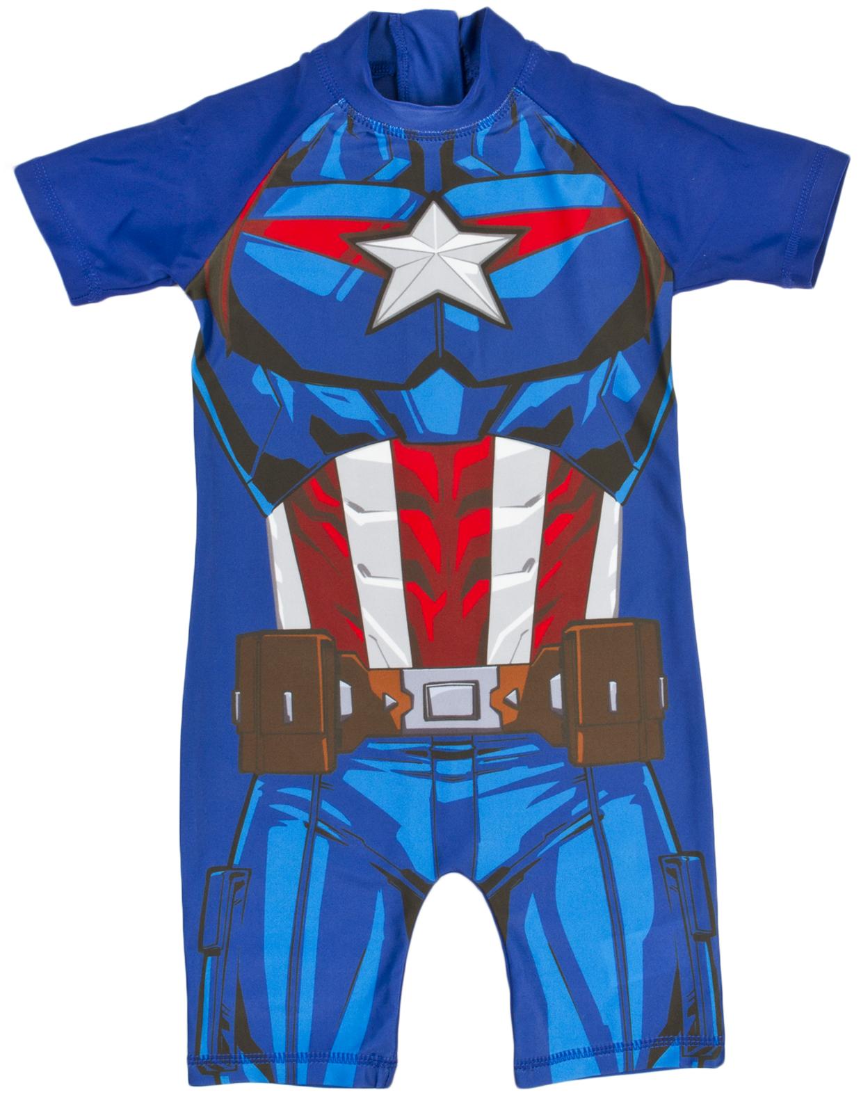 Batman Baby Clothes Uk