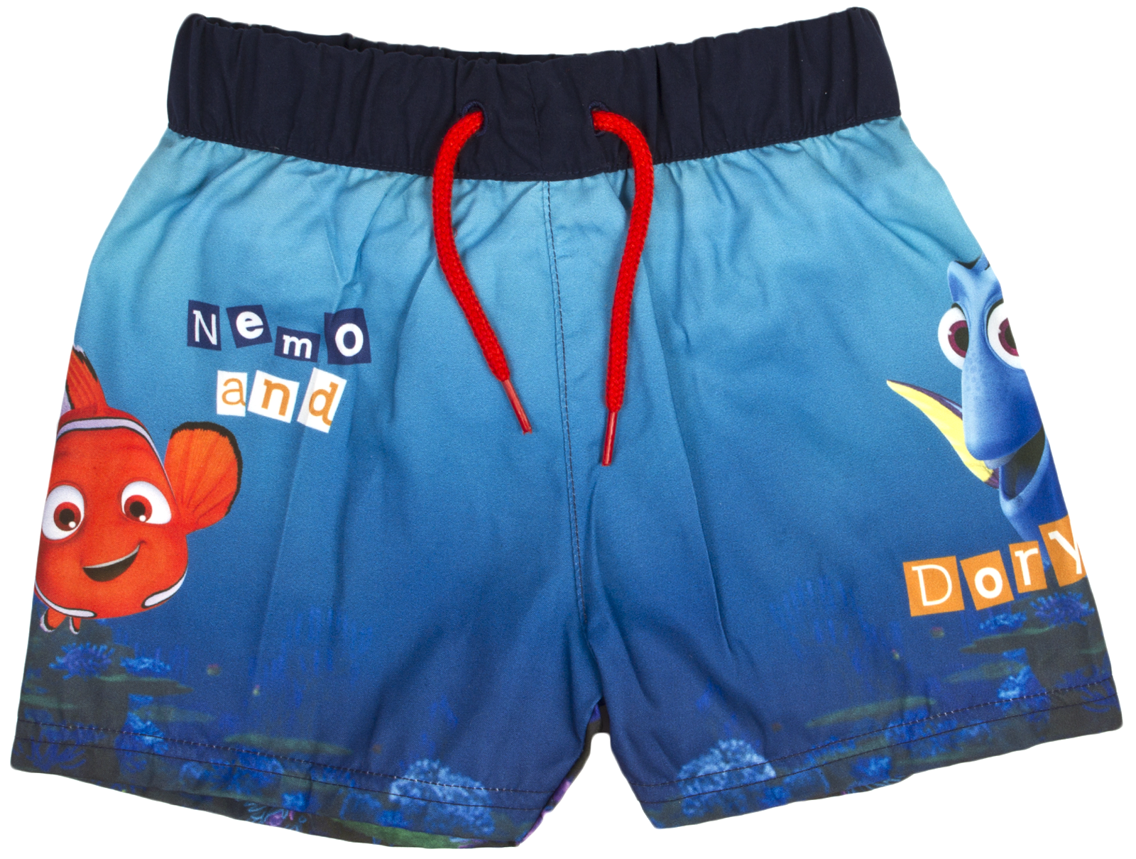 The Best Type of Swimming Shorts For You