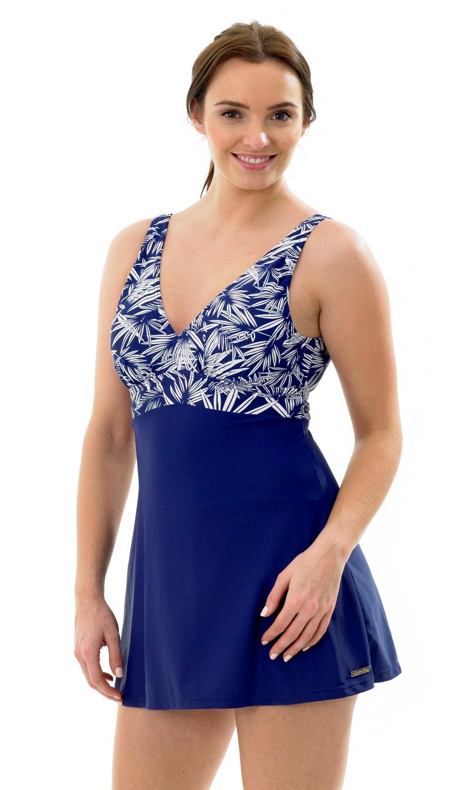 Designer Ladies Swimsuits Uk