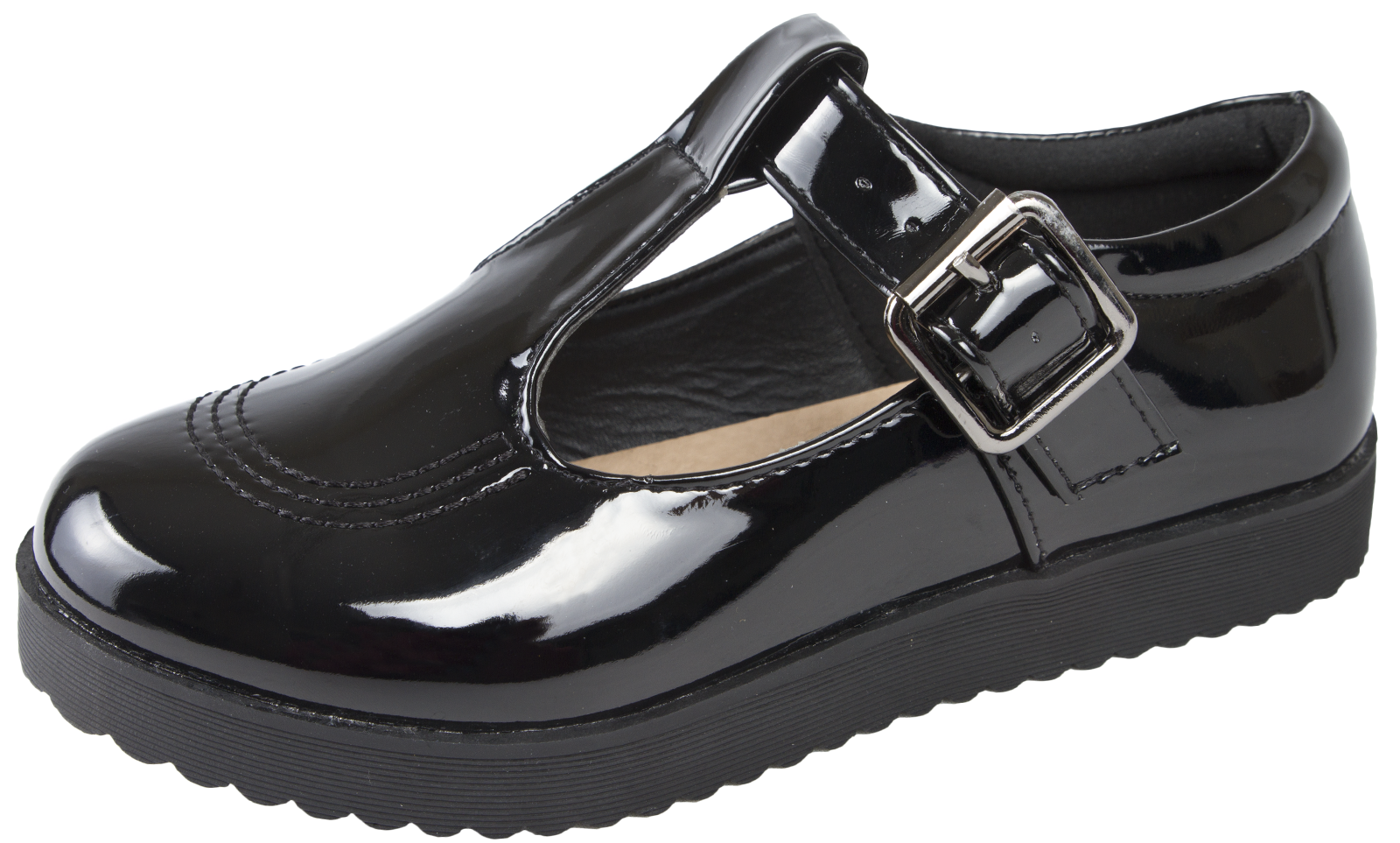 Black Girls Shoes Sale: Save Up to 60% Off! Shop topinsurances.ga's huge selection of Black Shoes for Girls - Over styles available. FREE Shipping & Exchanges, and a % price guarantee!