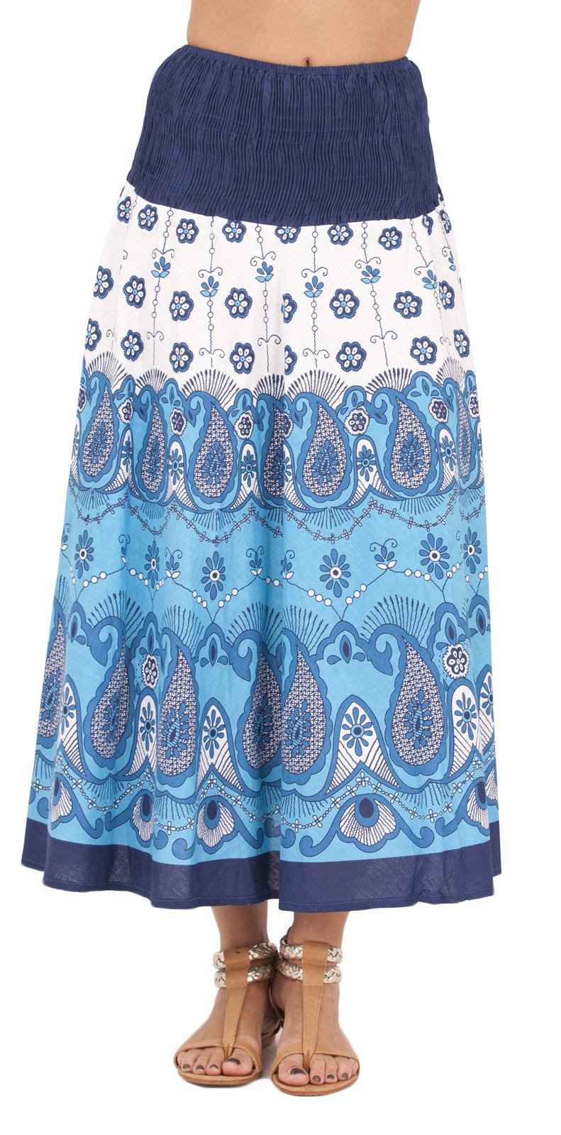 Womens summer dress holiday beach sundress strapless