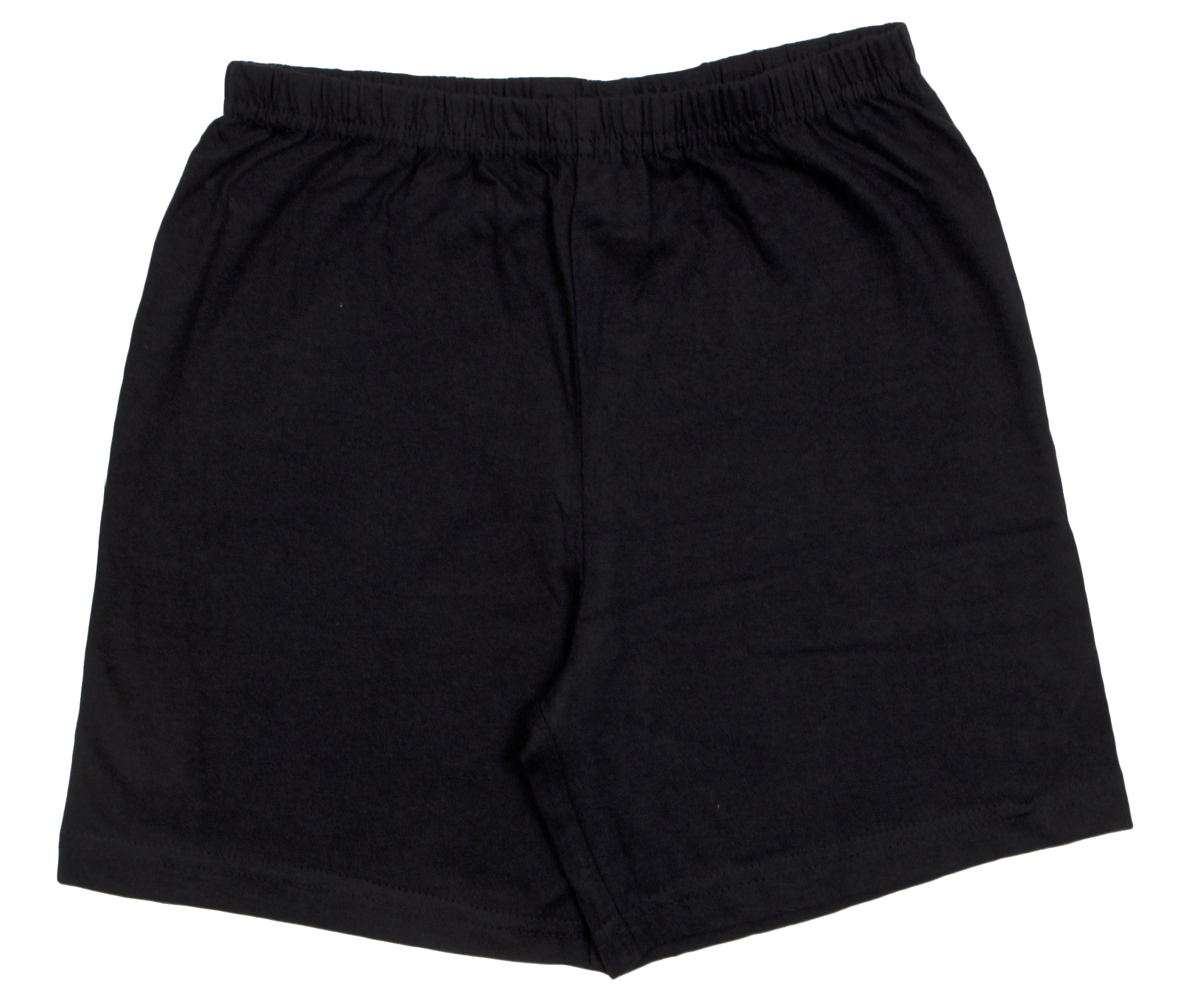 f5462405bbf9 Boys Girls Pokemon Short Pyjamas Short Sleeve Shortie PJs Set ...