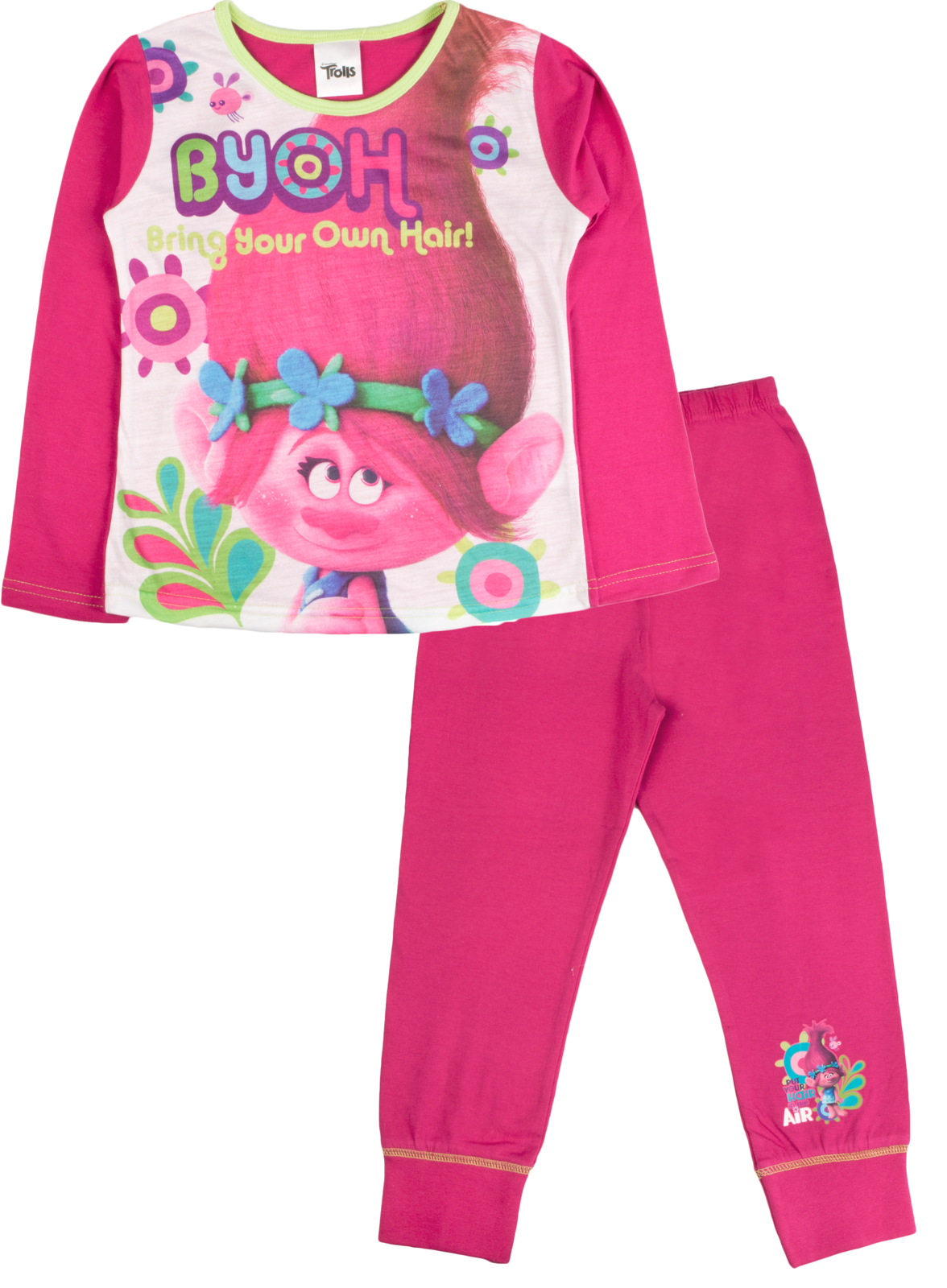 Pjs For Girls Shoes