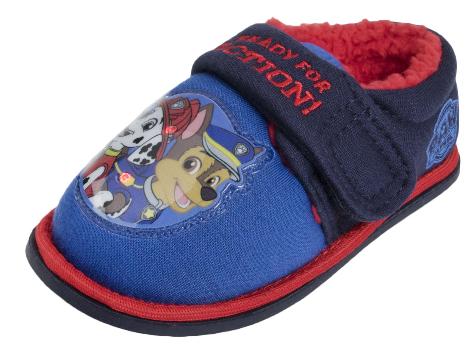 up girls for kid black eu amazon sneakers little com colors boys kids light led shoes kaleido m us dp
