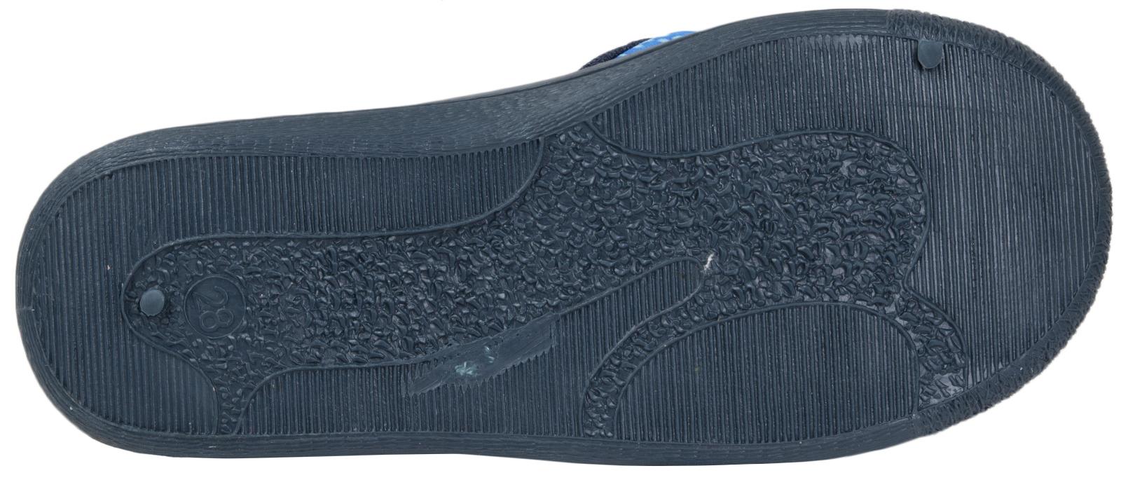 Chicos YO-KAI Reloj Zapatillas Slip On Elástico mulas Whisper Interior Zapatos Niños