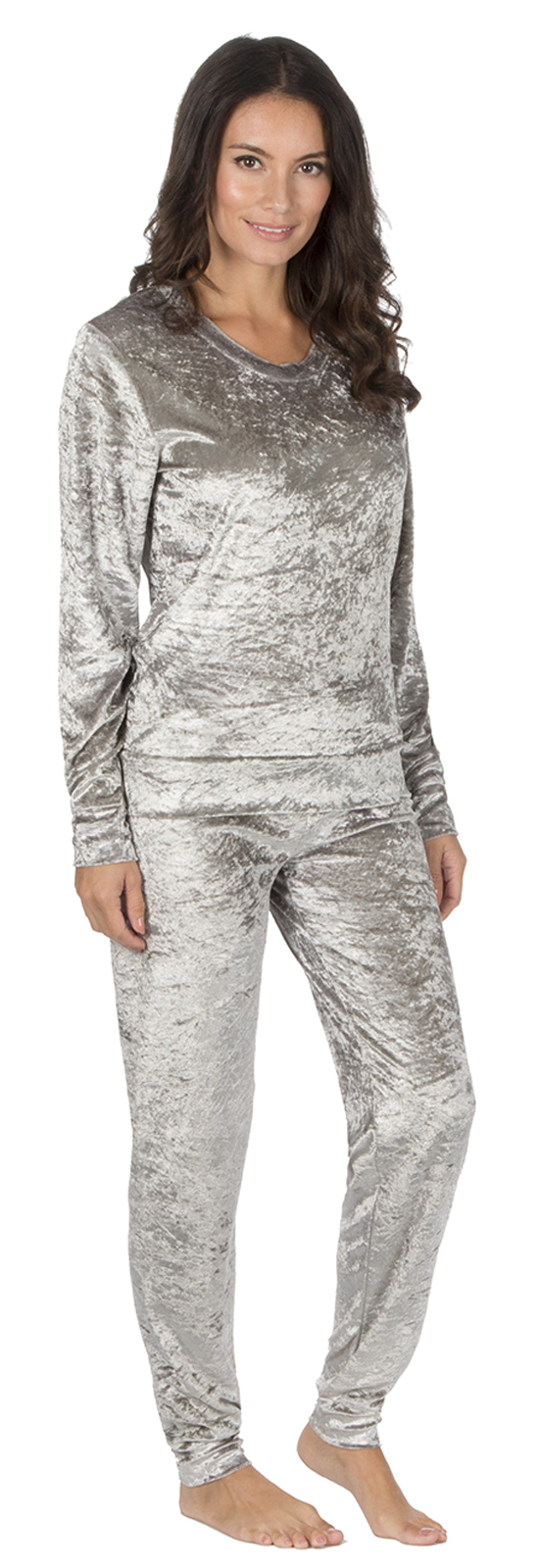 White Mark Women's Velour 2 Piece Set (3) Sold by Sears. $ - $ ToBeInStyle Comfy Soft Plush Velour Suit Hoodie Sweat Set Tracksuit Drawstring Lounge Pants. ToBeInStyle Comfy Soft Plush Velour Suit Hoodie Sweat Set Tracksuit Drawstring Lounge Pants. .