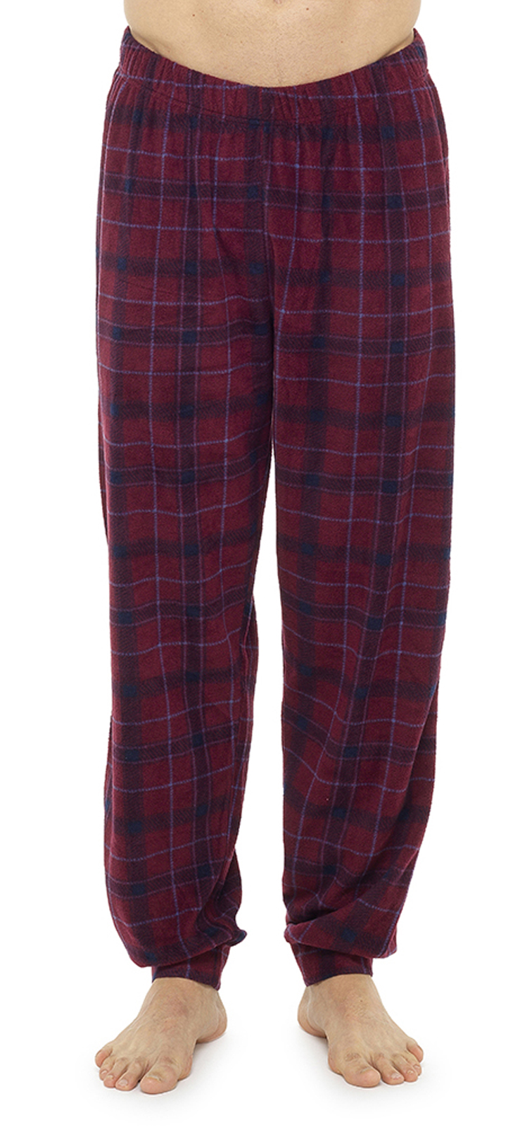 Online shopping for Pyjama Bottoms from a great selection at Clothing Store. i-Smalls Mens Classic Checked and Space Polar Fleece Lounge Wear Pyjama Trouser Bottoms. £ - £ Prime. out of 5 stars Batman Mens Batman Lounge Pants. £ Prime. out of 5 stars