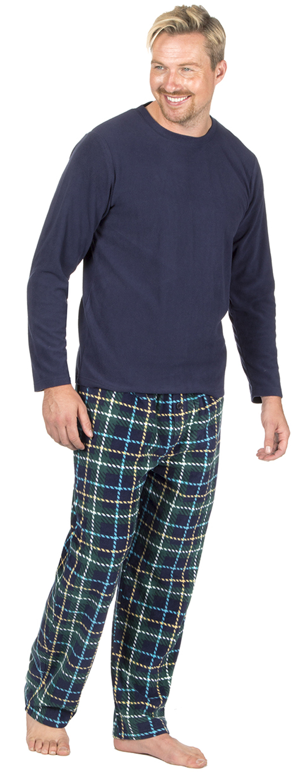 Crew Neck Grandad 100/% cotton Kaboo Trading Original design more Cols available
