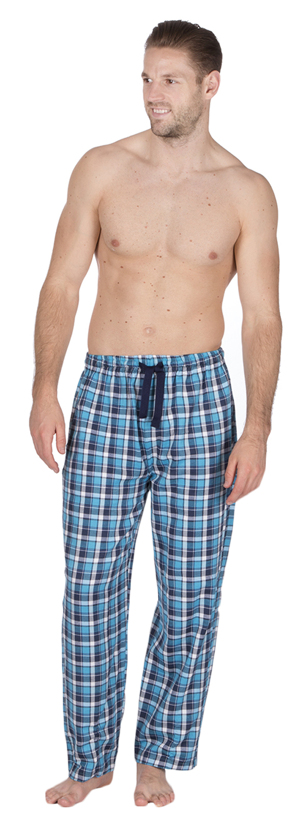 Shop mens lounge pants at Neiman Marcus, where you will find free shipping on the latest in fashion from top designers.