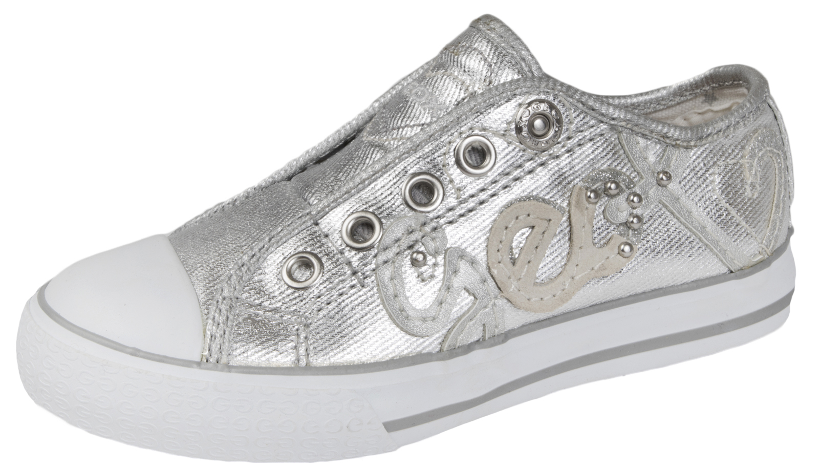 skechers free heelyswholesale shoesfree trainers usa shoes girls high wholesale heelys uptown glitter disco p online silver