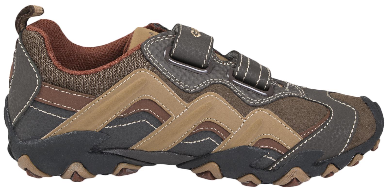 Buy Regatta Summer Shoes