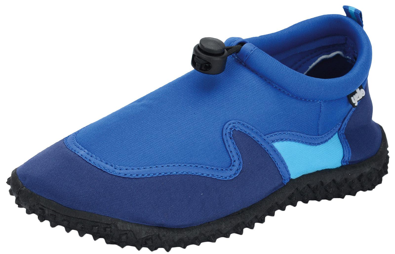 325cd0fcc95c Kids Girls Urban Beach Aqua Socks Beach Swim Sea Surf Water Shoes ...
