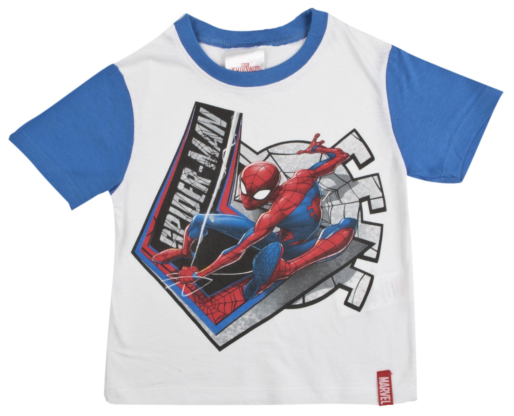 Cool SKY Tube Heroes pyjamas Pajamas 7 to 13 Years TDM   eBay