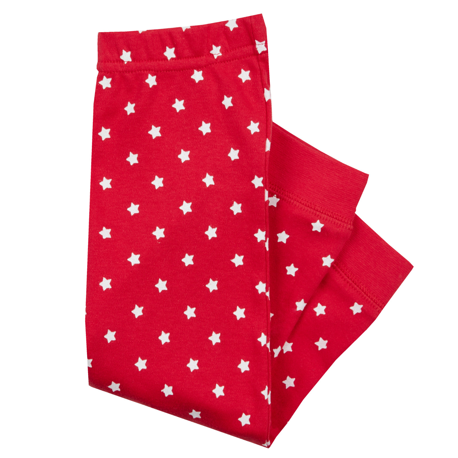 Details about Baby Boys Girls Christmas Pyjamas Cute Novelty Xmas Pjs  Babies Festive Outfit a098f3a63